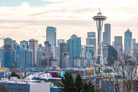 king5 com seattle 9th most expensive rent in the world