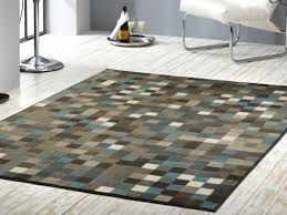 teppiche design htw teppich design 05494220171002 blomap