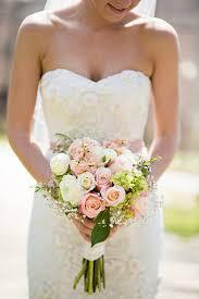 wedding flowers pink pink bouquet wedding tbrb info