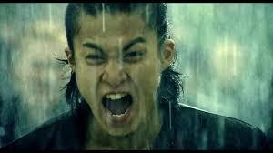 download film genji full movie subtitle indonesia crows zero 2007 full movie bahasa indonesia youtube