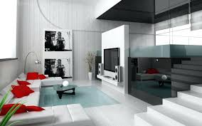 beautiful homes decorating ideas decoration indoor home decorating ideas