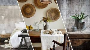 interior home decor ideas wabi sabi and home decor finding beauty in the imperfect realtor com