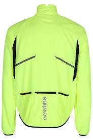 bicycle windbreaker bike windbreaker jacket 21191 090 newline