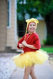 Winnie Pooh Halloween Costume Jealous Holiday Cards Minted Disney