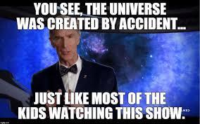Bill Nye Memes - bill nye imgflip