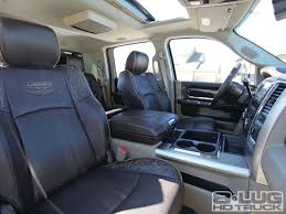 2012 dodge ram interior spoiled 2012 dodge ram 2500 mega cab longhorn photo