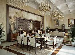 Traditional Dining Room Furniture Sets by Awesome Ideas Gorgeous Cool Mabur Excellent Gorgeous Cool Dining