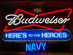 neon bar lights for sale pin by mr beer signs on neon beer signs bar lights pinterest
