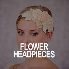 hair accessories australia wedding accessories online australia