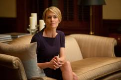 To Resume House Of Cards U0027 Set To Resume Production For Final Season Deadline