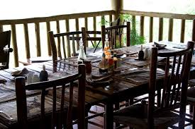 Chiavari Chairs For Sale In South Africa 14 Bedroom Farm Livestock For Sale In Hoedspruit