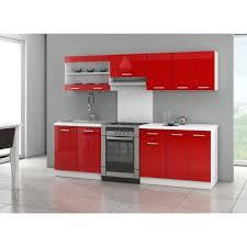 meuble bas de cuisine avec plan de travail meuble de cuisine avec plan de travail pas cher ultra cuisine