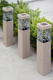 Bird Solar Lights by 23 Best Outdoor Lighting Images On Pinterest Outdoor Lighting