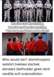 Star Trek Red Shirt Meme - 25 best memes about red shirt dies red shirt dies memes