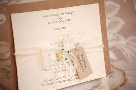 awesome stationary for wedding invitations knots and kisses