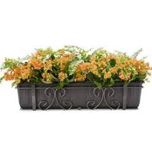 large sussex frost proof resin planter backyard pinterest