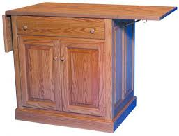 drop leaf kitchen island cart kitchen island cart with drop leaf ideas inside inspirations 8