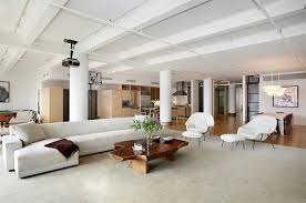livingroom soho soho loft living room contemporary home decor ideas contemporary