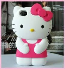 Iphone Cover Kitty Kitty Case Iphone 5 Iphone
