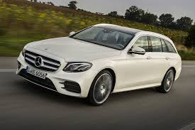 mercedes dealership inside 2017 mercedes benz e400 wagon review the world u0027s best wagon
