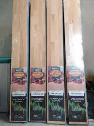 Westco Laminate Flooring Stockists Solid Parawood Flooring U2013 Meze Blog