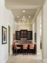 Mosaic Tile Backsplash Ideas Home Bar With Mosaic Tile Backsplash Ideas U0026 Design Photos Houzz