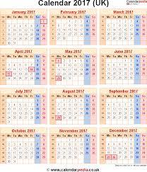 bank holidays 2017 uk calendar sportstle
