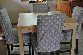 grey chair slipcovers parson chair slipcovers 35 photos 561restaurant com