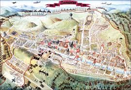 sarajevo siege siege of sarajevo map europe