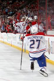 best 25 montreal hockey ideas on pinterest nhl hockey scores alex galchenyuk plus