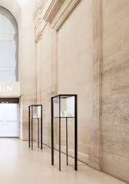 Glass Display Cabinet For Cafe Best 25 Model Display Cases Ideas On Pinterest Model Car