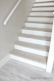 pinner said diy getting rid of carpet stairs oh my goodness this