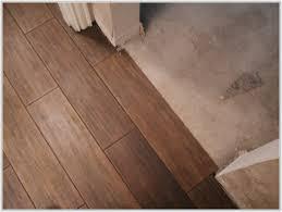 porcelain tile vs vinyl plank flooring tiles home decorating
