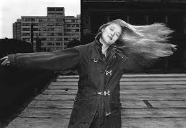 What Women Want Bathroom Scene How Meryl Streep Battled Dustin Hoffman Retooled Her Role And