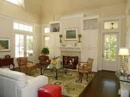 Favorite House Plans 28 Best Tideland Haven House Plans Images On Pinterest Floor