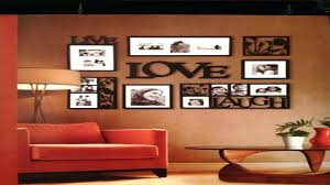 clearance home decor inspirational clearance home decor familywallpaper