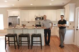 Arteva Homes Floor Plans New Home Features Archives