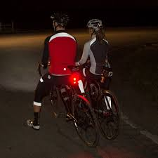 best jacket for bike riding buyer u0027s guide the best reflective cycling clot
