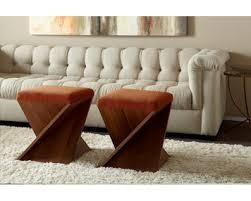 Stow Ottoman by Ottomans Are Like Swiss Army Knives U2014 Fifteenth And Home Tulsa