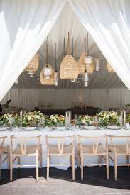 Canopy Tent Wedding by 197 Best Greenhouse And Tent Wedding Images On Pinterest Tent