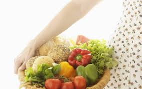 diet for pancreatitis womens magazine advice for health