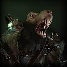 White Soapstone Dark Souls Dark Souls 3 Is Rubbish