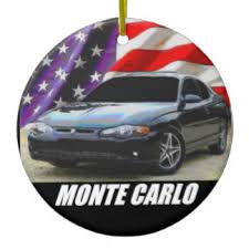 post your monte carlo home pictures 2014 thanks