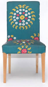 ikea harry chair slipcover ikea chair design best awesome fabulous furniture ikea harry chair