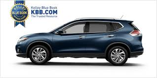 silver nissan rogue 2016 nissan rogue 2016 new 2016 nissan rogue price photos reviews