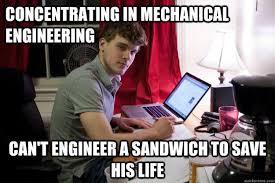 Industrial Engineering Memes - adamson u mechanical engineering s memes home facebook