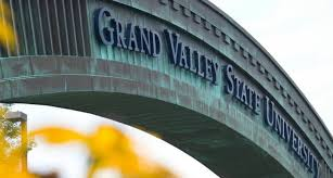 30 tips to survive 1st year at grand valley state university