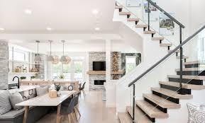 dream home interior stampede dream home simple spaces