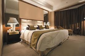 Interior Designing For Bedroom Apartment Magnificent Apartment Bedroom Interior Design Engaging
