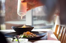 cuisine idealis press future chefs